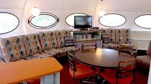 rare ufo shaped futuro house is on the market for 290k curbed