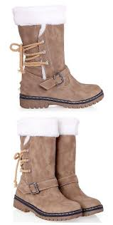 womens wide winter boots canada best 25 winter boots for ideas on sorel boots