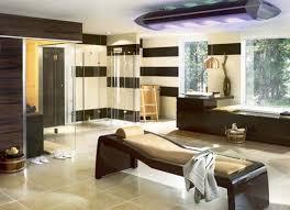 european bathroom design european bathroom designs captivating decoration european bathroom