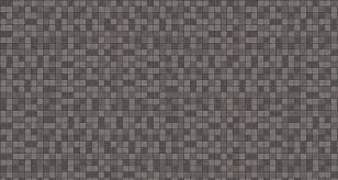 Create Pattern Tile Photoshop | 50 extremely beautiful photoshop patterns pattern and texture