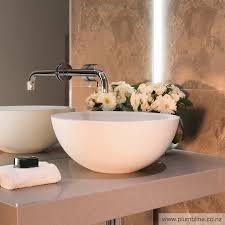 bathroom sink bathroom vanity with vessel sink rock vessel sink