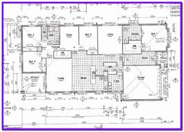floor plan of a commercial building commercial building floor plan interior for house
