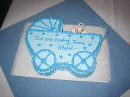 baby shower cake archives baby shower diy