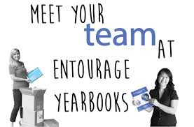 yearbook companies what type of work at yearbook companies