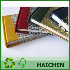 photo albums cheap buy cheap china paper photo albums india products find china