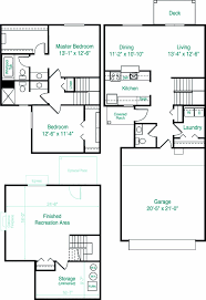 prairie ranch apartments floor plans the hermitage townhomes in portage mi edward rose