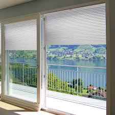 thermacell blinds kiwi blinds
