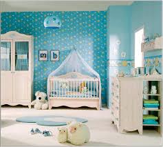 contemporary baby room decor chevron pattern curtain ideas