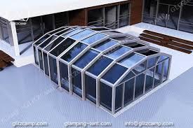 enclosed pool auto sun house products aluminum enclosure sun room manufacturer