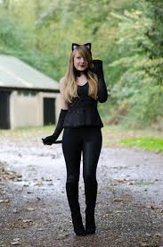 best 20 catwoman costume kids ideas on pinterest catwoman