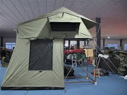Diy 4wd Awning China Trailer Roof Top Tent Parts Trailer Diy Roof Top Tent Diy