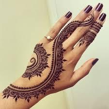 henna on a not mine by johnnyfortune on deviantart
