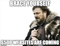 Meme Websites - websites meme mycase blog