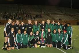 mayde creek high school yearbook mayde creek high school soccer home