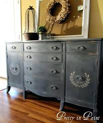 painted sideboards and buffets u2013 soops co