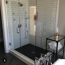 Bathroom Tile Black And White - chesapeake tile u0026 marble of baltimore u0026 owings mills