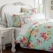 best 25 girls duvet covers ideas on pinterest teen bed spreads