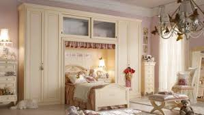 Awsome Kids Rooms by Wardrobe Awesome Wardrobe For Kids Room Contemporary Bathroom