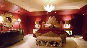 seductive bedroom ideas 16 tips for creating a more erotic bedroom conscious life news