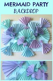 25 best party backdrops ideas on pinterest 2nd birthday party