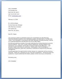 apa cover letter example amitdhull co