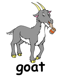 goat clipart free download clip art free clip art on clipart