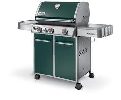 weber accent light switch for summit series grills 70189 weber e330 genesis e 330 green 6537001 60 freestanding gas grill