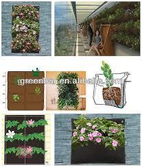 building a hanging vegetable garden best garden reference