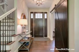 interior design st paul mn rooms with style home staging and