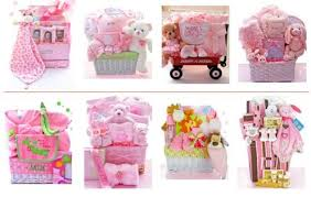 ideas for a baby shower for a omega center org ideas
