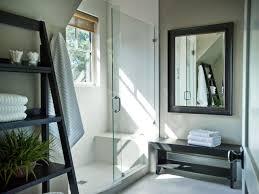 western bathroom decorating ideas bathroom design awesome bathroom sets with shower curtain