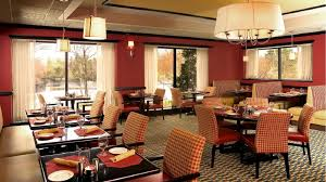 wakefield restaurant four points by sheraton wakefield