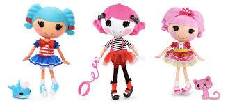 Lalaloopsy Halloween Costumes Rae Diy Lalaloopsy Doll Costume