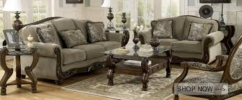 livingroom boston living room furniture rotmans worcester boston ma