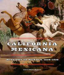 california archives university of california press blog