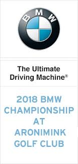 bmw tournament delaware county hotels inns and b and bs welcome to delco and