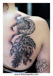 dream catcher wrist tattoo for girls all tattoos for men