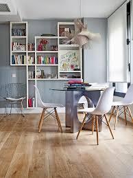 decorating a small loft nautical interior design ideas interior