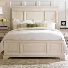Bed Frame High High King Size Bed Frame King Size Bed Framehigh King Size