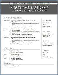 Resume Template Mac Resume Templates Mac Resume Templates Pages Resume Format