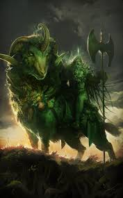 Wildfire Eternal Gatherer by 93 Best Fantasy Ghosts Spirits Images On Pinterest Drawings