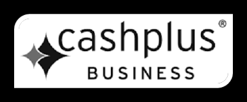 Card One Banking Business Account Online Cashplus Business Banking Account From Card Cutters