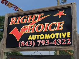 lexus gx for sale charleston sc right choice automotive ladson sc read consumer reviews