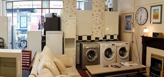 Furniture Shops In Bangalore Electronic City Sofa Project Household Furniture And Appliances
