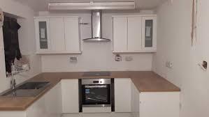 cjl kitchen bedrooms on twitter