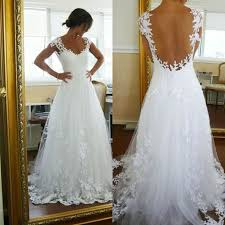 wedding dress etsy any custom dress makers on etsy