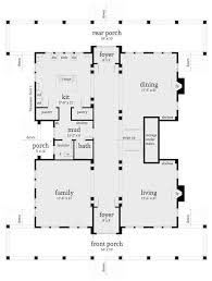 Farmhouse Architectural Plans 223 Best Design Floor Plans Images On Pinterest House Floor