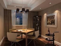 Pendelleuchte Esszimmer Design Esszimmer Archives Vansoldes Ideen Für Ihr Zuhause Design