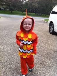 Halloween Costume 2 Child Licensed Roald Dahl Book Week Girls Boys Fancy Dress