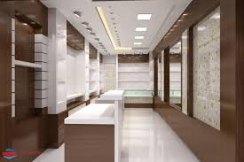 abc interiors india best interior designer company chennai
